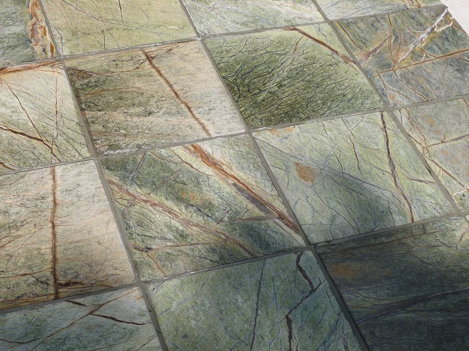 Photo of Top Benefits of selecting Marble Flooring