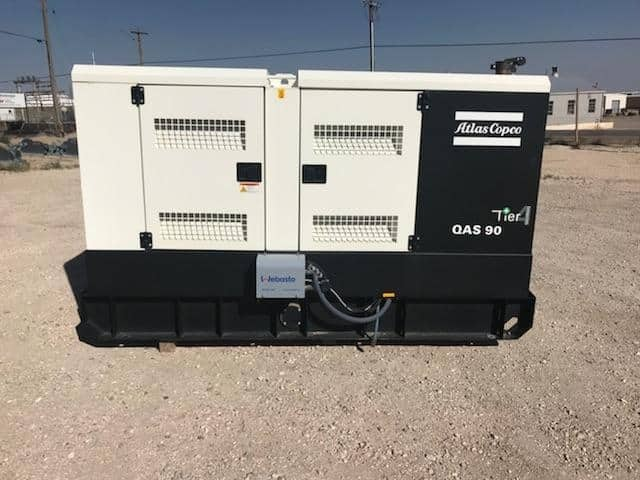 Photo of Searching For virtually every Durable Diesel Generators Rental?