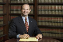 Photo of What does a Business Attorney do?