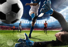 Photo of Online Football Betting Advantages, Strategies, And Lots More