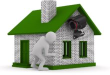 Photo of Key Services That You Can Avail For The Better Security Of Your Home