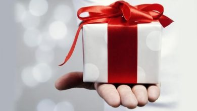 Photo of Greater Details for the Right New Year Gifts Now