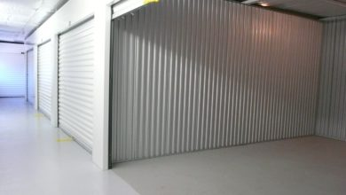 Photo of Tips In Using Climate-Controlled Storage Units