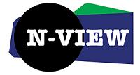 N View