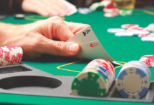 Photo of Top tips to play poker game
