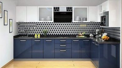 Photo of Most Common Misconceptions about Modular Kitchen