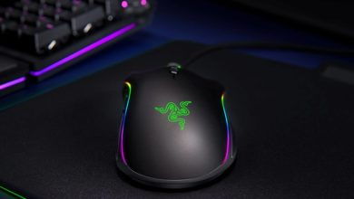 Photo of Enhanced Your Gaming Experience By Purchasing The Best Gaming Mouse Of Razer
