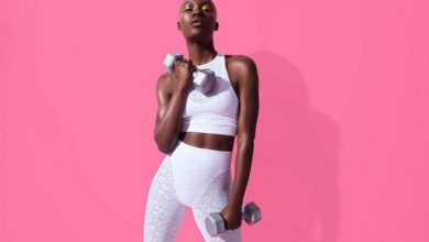 Photo of 8 Superb Activewear Brands for Ladies in 2020