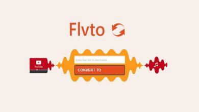 Photo of Enjoy Music Through The New Flavour Of Flvto