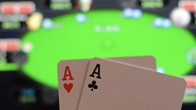 Photo of Multiplayer Online Poker Games