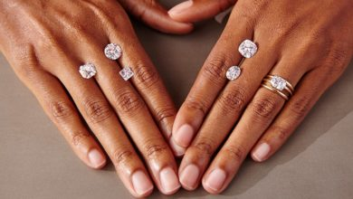 Photo of Moissanite And More – Jewelry For the Millennials Today