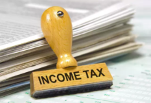 Photo of Easy Submission of Income Tax: Looking for a Way?