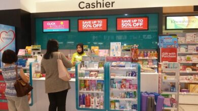 Photo of Why Watsons is the Best Shopping Portal in Malaysia