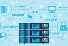 Photo of Is Dedicated Server Hosting a Good Option for E-commerce Websites?
