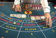 Photo of My Life, My Job, My Career: How Simple Online baccarat Helped Me Succeed
