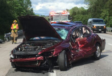 Photo of Why do you Need the Best Accident Attorney for your Claim Handling Needs
