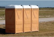 Photo of Why you need portable toilets in outdoor events?