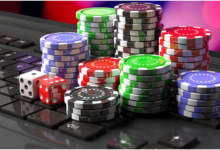 Photo of Online Casino – What Do You Need To Know?
