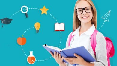 Photo of Custom Essay Writing Services for Students