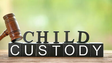 Photo of Benefits of Hiring a Child Custody Attorney