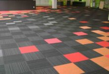 Photo of Carpet Tiles-Best source to decorate your floorings