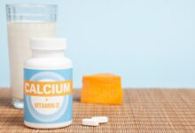 Photo of Why You Would Look for the Calcium Supplements