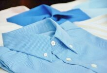 Photo of Some vital factors related to men's shirts