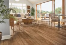 Photo of Perks Of Solid Flooring And Engineered Wood Flooring