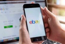 Photo of E-Bay and its Fees Calculation – A Brief Insight