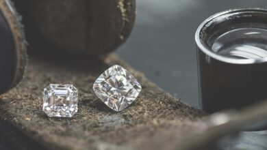 Photo of Should you buy lab grown diamonds Melbourne for your wedding?