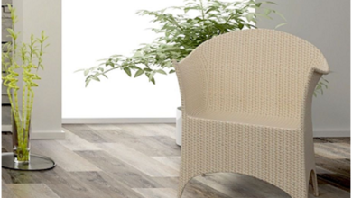 Photo of Common Types Of Flooring You Can Opt For