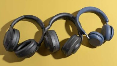 Photo of Top Benefits of Using Wireless Headphones For Your Work