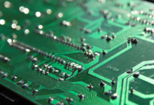 Photo of Getting exceptional quality PCBs for your devices