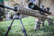 Photo of How to choose the best AR-10 upper's for the rifles?