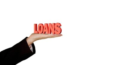 Photo of Importance of Credit Score in Getting a Personal Loan