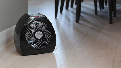 Photo of A full length guide to buying electronic heating equipment online