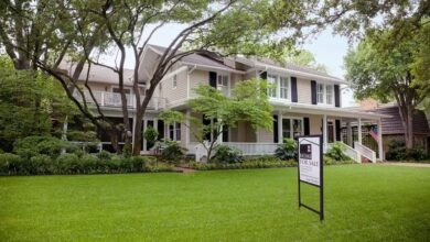 Photo of Six Costs to Be Factored into Your Home-Buying Budget