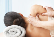 Photo of How massage is used to make body and mind relax?