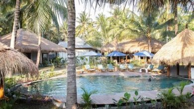 Photo of Guide To Mandalika: An Outstanding Resort Area In Lombok, Indonesia