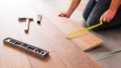 Photo of Are You Looking For Scratch-Resistant Flooring? Have You Tried Bamboo Flooring Yet?