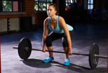 Photo of Is Strength Training An Important Part Of Maintaining Proper Health?
