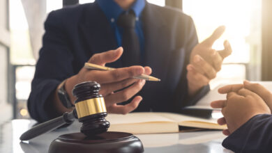Photo of Hiring a business litigation lawyer: Things worth knowing