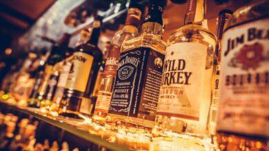 Photo of The Basics of Alcohol License in Dubai