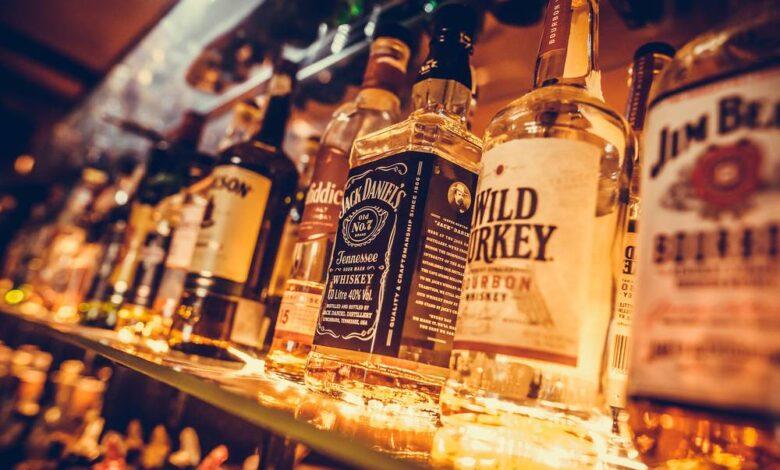 The Basics of Alcohol License in Dubai
