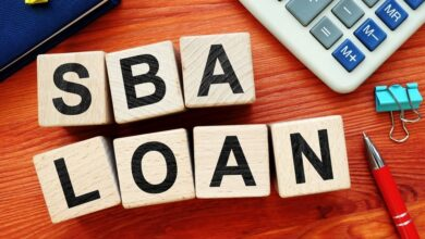 Photo of SBA Disaster Loan Program explained step-by-step