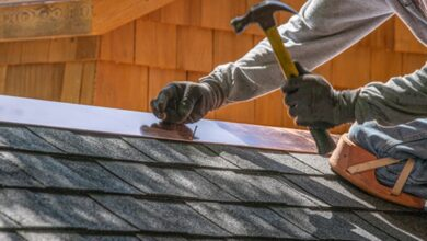 Photo of What Do You Need to Know About Repairing Your Roof?