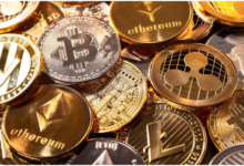 Photo of The Story Behind Cryptocurrency – History about the Virtual Currency