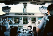 Photo of What You Need to Know About Continuous Pilot Training